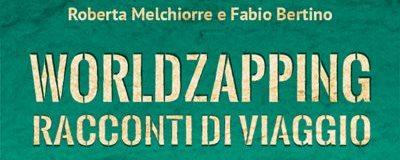 http://peccati-di-penna.blogspot.it/2014/03/segnalazione-world-zapping-racconti-di.html