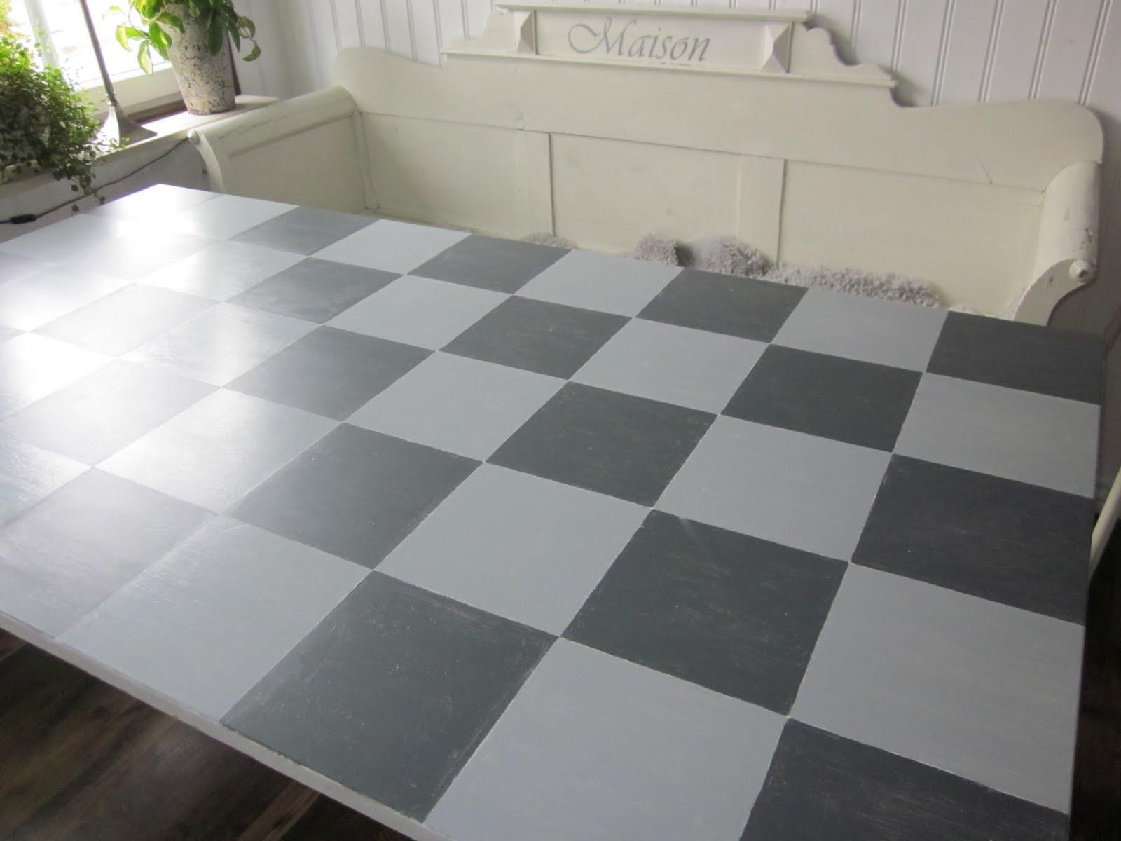 Gammalt Koksbord Till Salu : Det gamla bordet or nu till salu Man kan sitta monga runt det nor