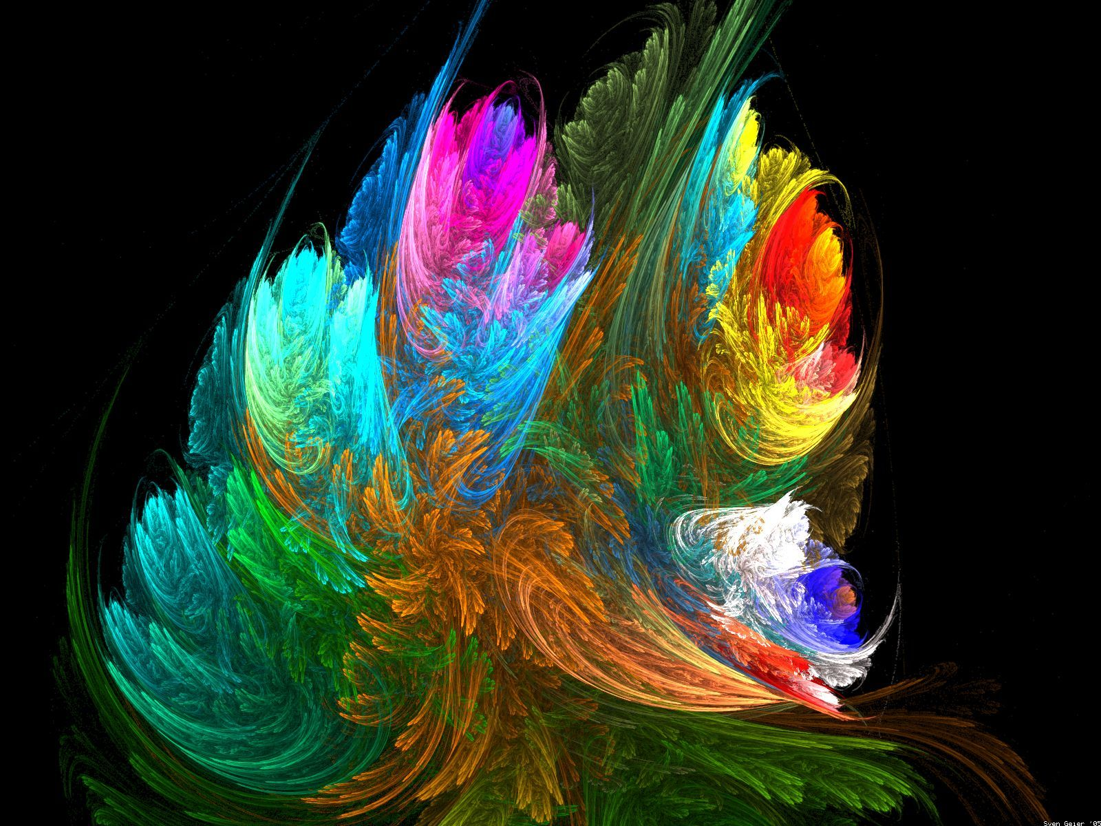 http://2.bp.blogspot.com/-bJwn28UiYzU/TlczE9TiISI/AAAAAAAAEYU/193We-1AaFA/s1600/amazing-abstract-wallpapers.jpg