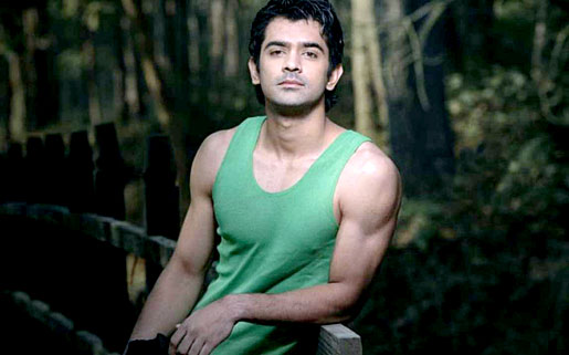 arnav singh raizada (barun sobti)Clothing, Dressing , Biography