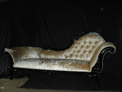 sofa jati jepara furniture mebel ukir jati jepara jual sofa tamu set ukir sofa tamu klasik set sofa tamu jati jepara sofa tamu antik sofa jepara mebel jati ukiran jepara SFTM-55130 jual mebel duco sofa duco jepara