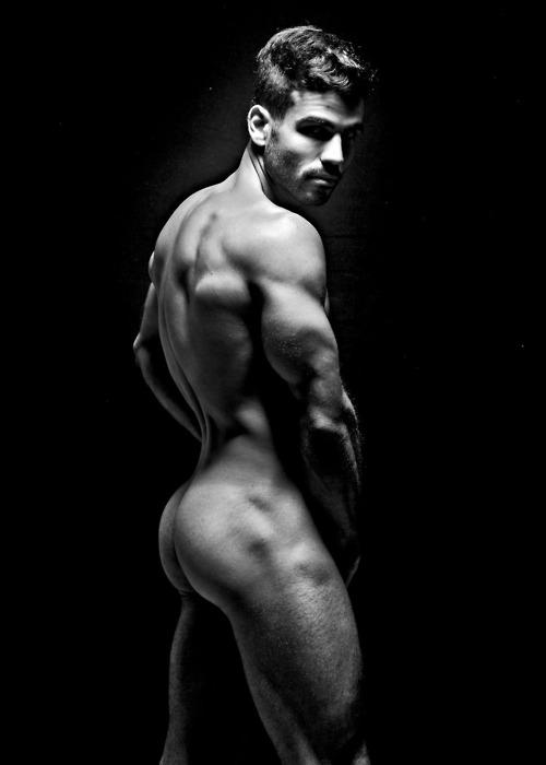 еротика голые парни