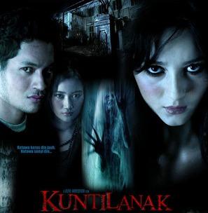 !!: Film Kuntilanak & Rahasia Di Balik Mantra Pemanggil Kuntilanak