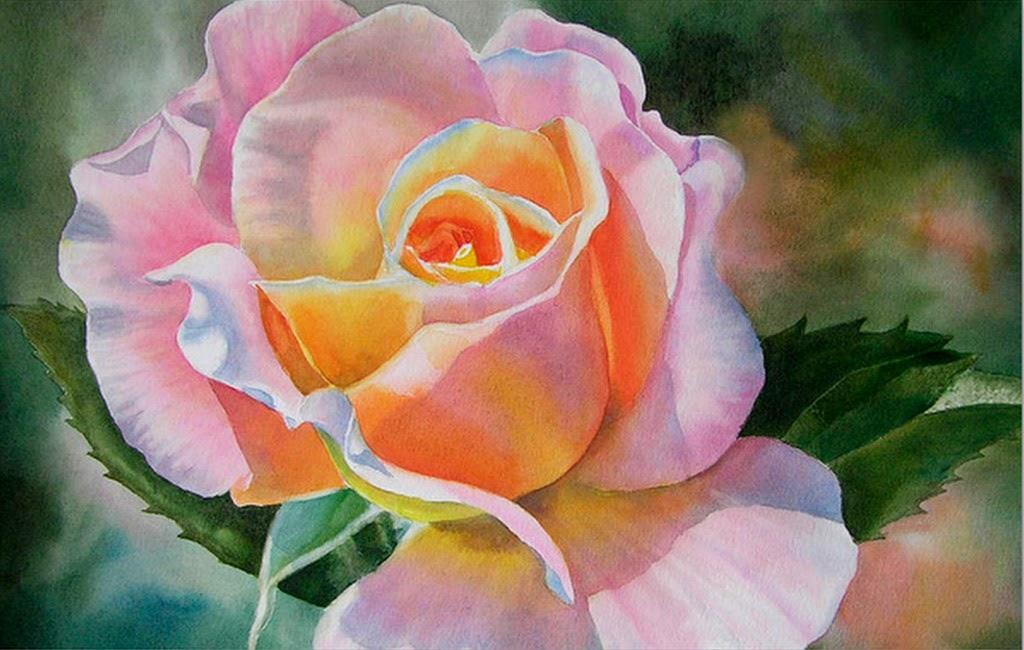 bodegones-con-rosas-cuadros