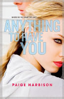 https://www.goodreads.com/book/show/18168638-anything-to-have-you?ac=1