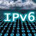 IPV6 estará disponível para o público a partir de julho de 2015, segundo Anatel