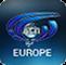 Ariana-Europe