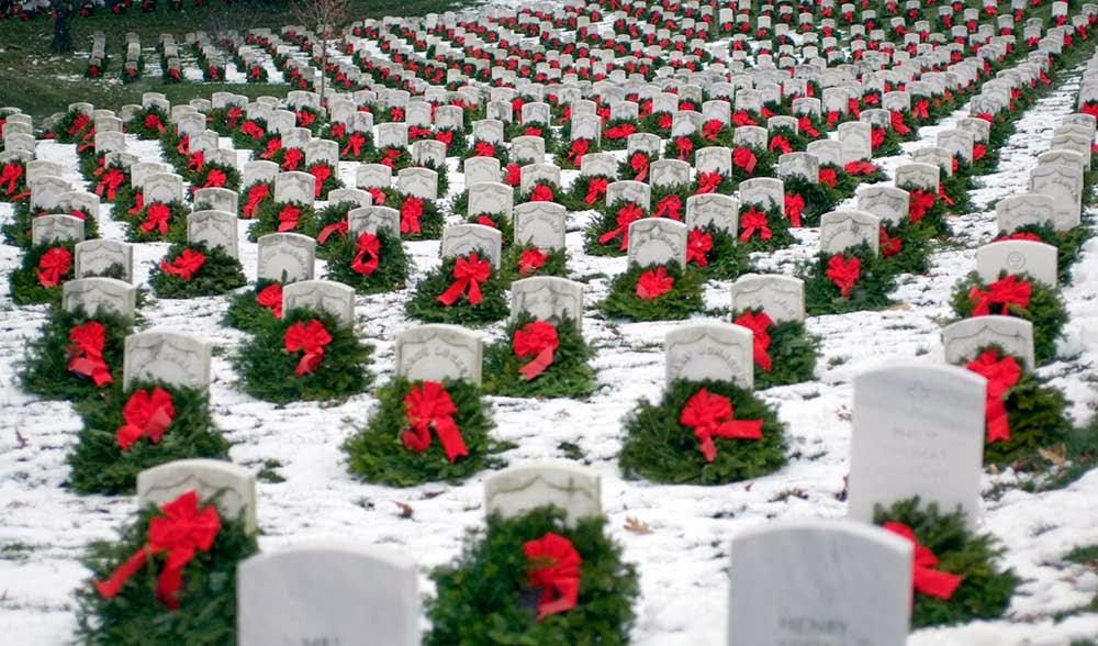 wreaths+across+america.jpg