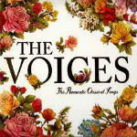 The Voices – The Romantic Classical Songs CD 1 2012