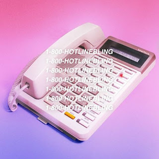 "BEAR//FACE ""Hotline Bling"""
