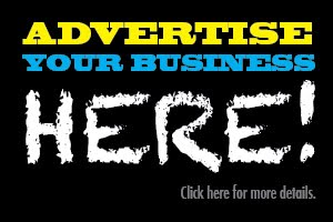 Advertise with Blacktopia