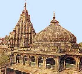 Image result for বিষ্ণুপাদ মন্দির: