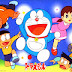 Doraemon EPISODE 41 - Catch The Fish Full in Hindi HD