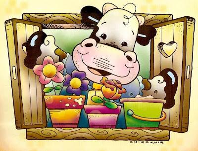 atividades para o dia dos animais