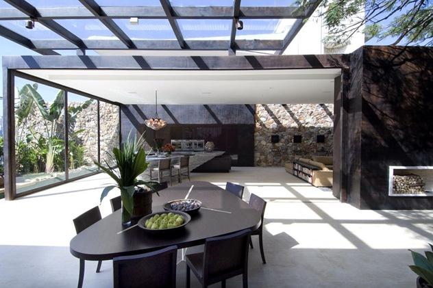 loft-24-7-by-fernanda-marques-arquitetos-associados-in-so-paulo-brazil-12.jpg (632×421)