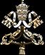 Butlla en Espanyol des de la pàgina oficial del Vaticà