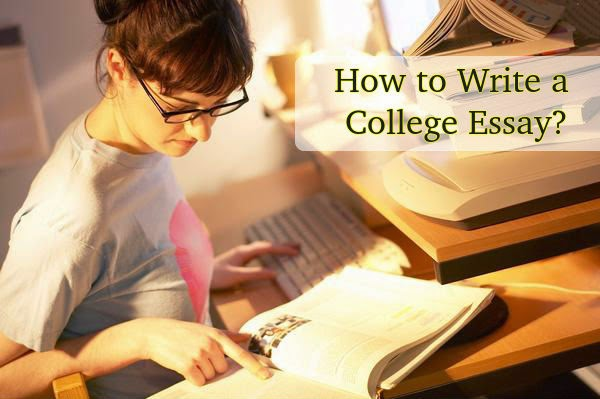 report writing for business students
