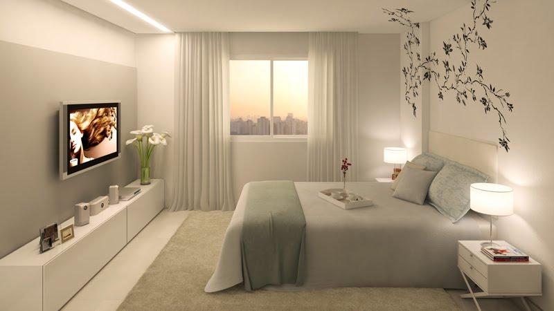 decoração,quartos,cabeceira,quadros