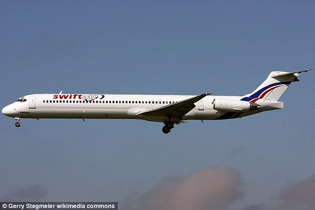 http://www.gossiplanka-hotnews.com/2014/07/algeria-airliner-missing-on-sahara-route.html