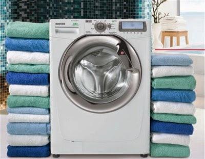 Matrimonio ecologico come scegliere la lavatrice e gli for Consiglio lavasciuga