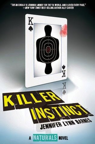 https://www.goodreads.com/book/show/20409231-killer-instinct?ac=1