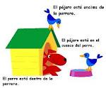 MÁS CLASES DE PALABRAS