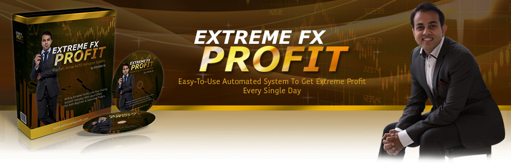 XTREME FX PROFITS