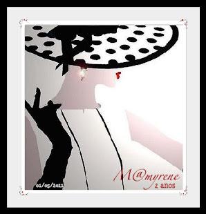 2º ANO DO M@MYRENE - VAMOS COMEMORAR!