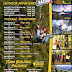 Tree Top Adventure Baguio - Experience The Extreme!