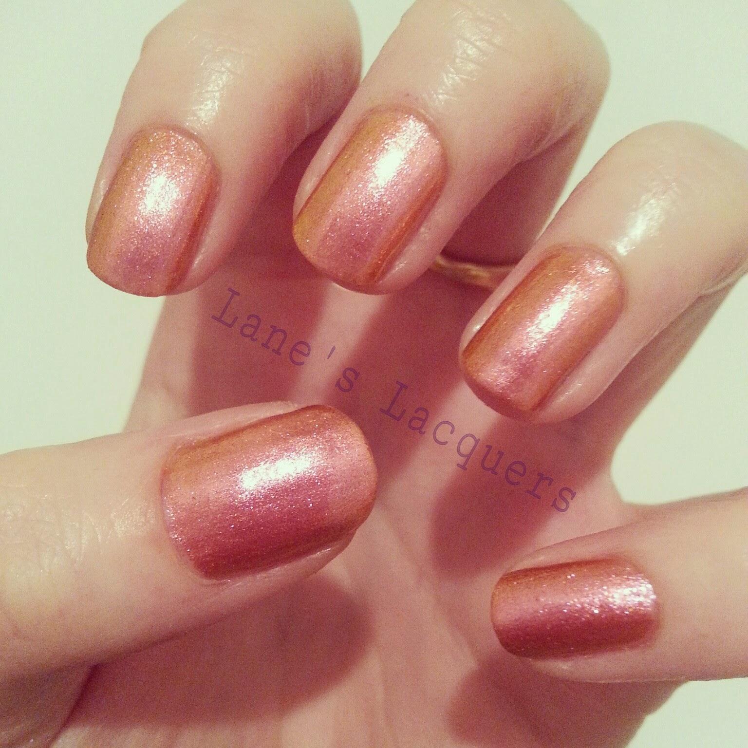 barry-m-aquarium-pink-aqnp4-swatch-manicure