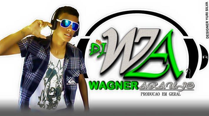 DJ WA