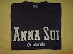 Anna Sui 50/50