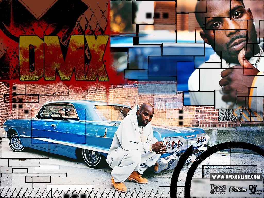 http://2.bp.blogspot.com/-bKUe_h3lfO4/T0JB9_VgWgI/AAAAAAAABtc/0IeeGF8LAQ8/s1600/dmx_wallpaper+gangsta+rapper.jpg
