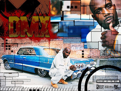 ghetto backgrounds - rappers art design