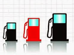 Government hikes excise duty on diesel and petrol
