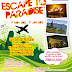 "Guardian ""Escape To Paradise"" Contest"