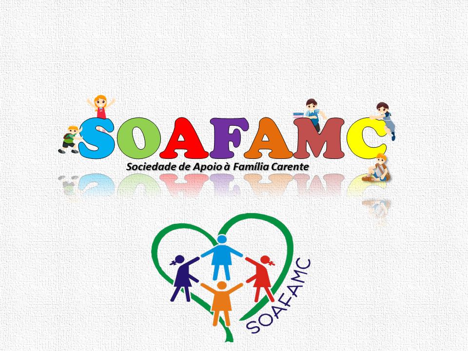 SOAFAMC ♥ ツ✿