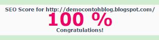skoe seo sl wussv4.1 100%