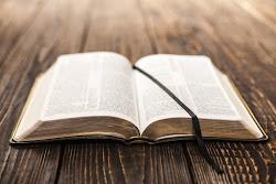 Online Biblia
