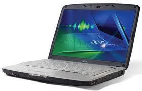 Acer Aspire 4220