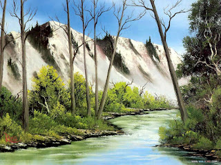 pinturas-sencillas-pintadas