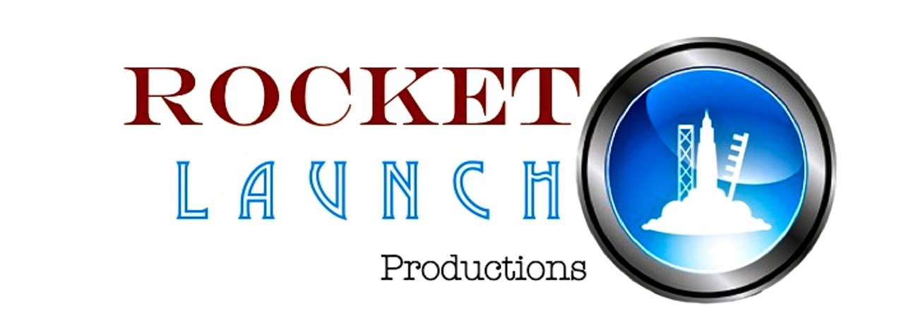 Rocket Launch Productions