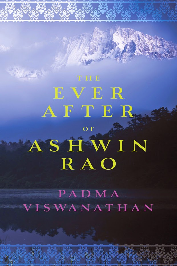 http://discover.halifaxpubliclibraries.ca/?q=title:ever%20after%20of%20ashwin%20rao