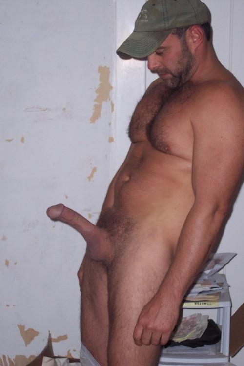 Cuckold cum him husband jism semen sperm spunk