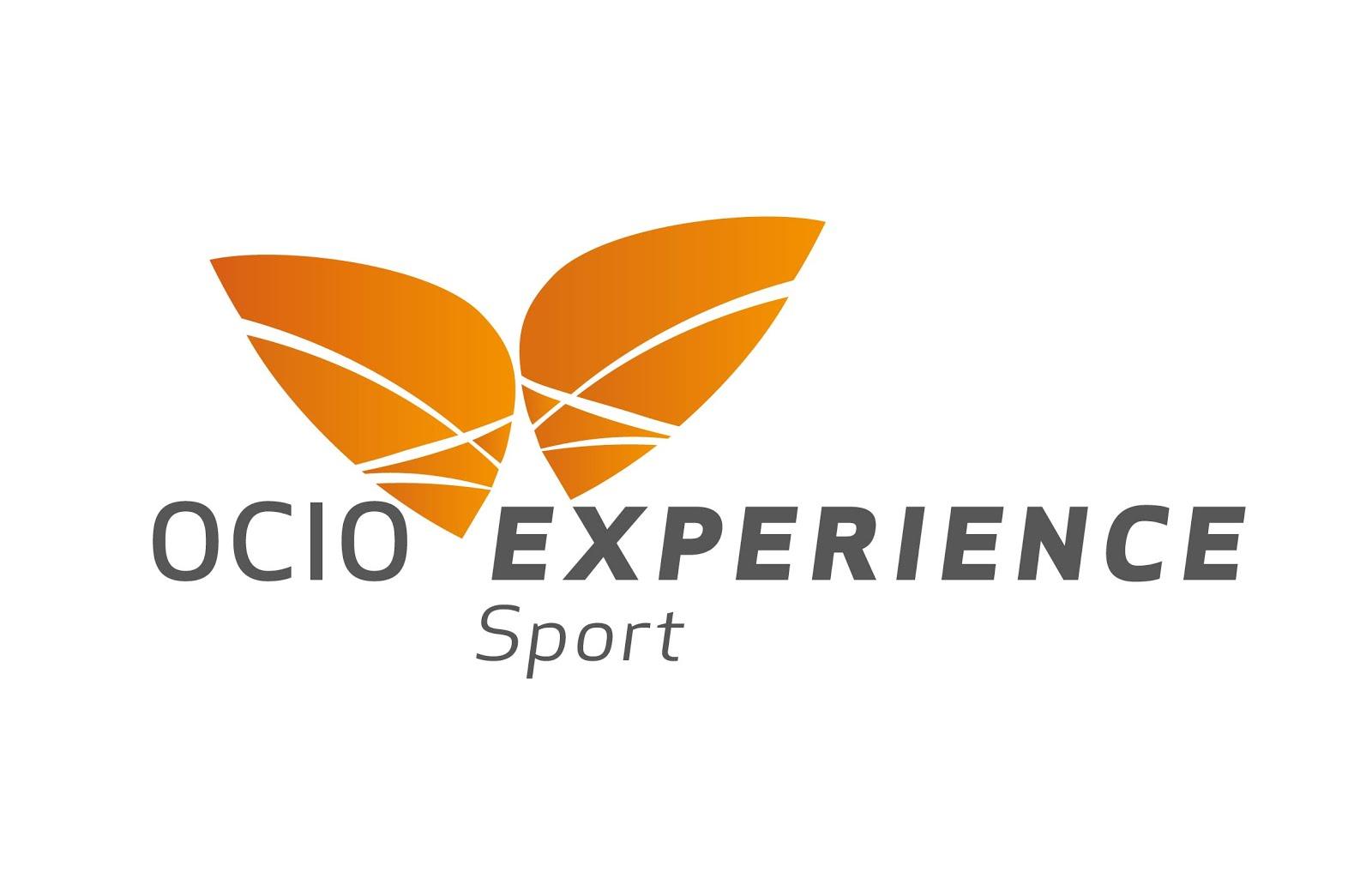 Ocio Experience SL