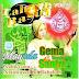 Cahaya Rosul 5 - Album Nabiyyuna Mayada
