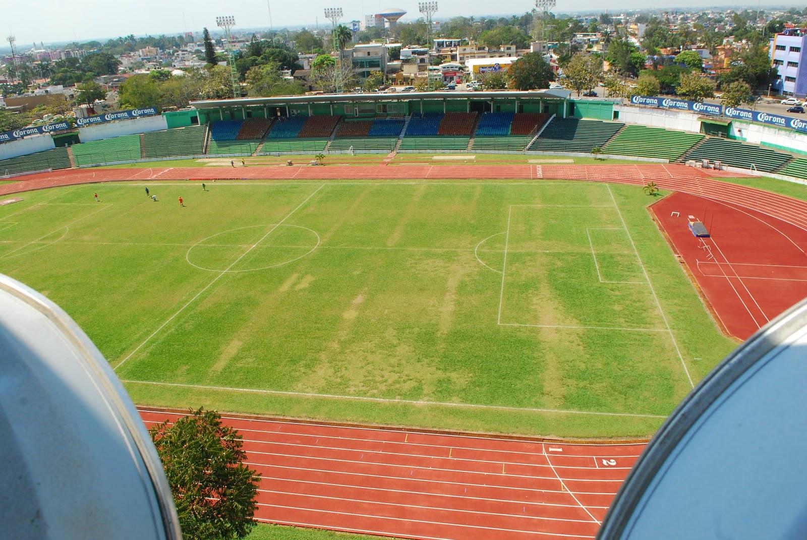 http://2.bp.blogspot.com/-bKi3-I5hhNI/UKwCUKnLyiI/AAAAAAAAGbc/PNCo1GKoIHg/s1600/Estadio+Ol%C3%ADmpico-1.jpg