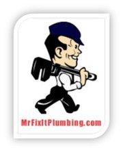 Mr Fix It Plumbing - Homestead Business Directory