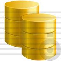 livro completo - sistemas de banco de dados
