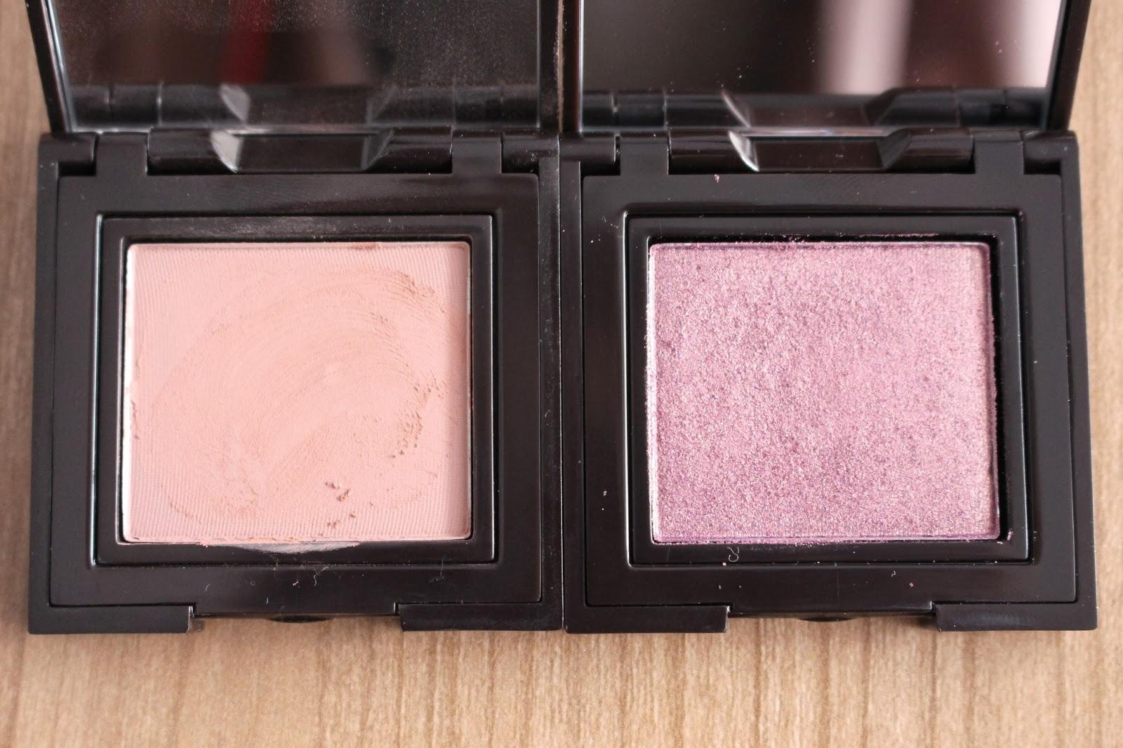 new-in-dior-laura-mercier-smashbox-makeup-8
